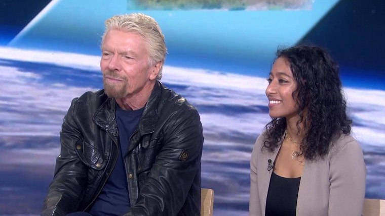 - 1626263673983 tdy news 7a hoda branson space 210714 1920x1080 - Jeff Bezos on upcoming space launch, Branson rivalry and ethics of billionaires going to space