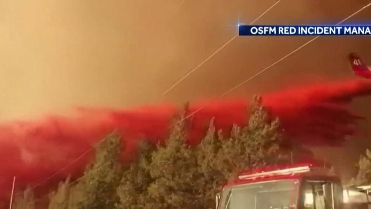 1626476830021_nn_emc_western_wildfires_210716_1920x1080.jpg