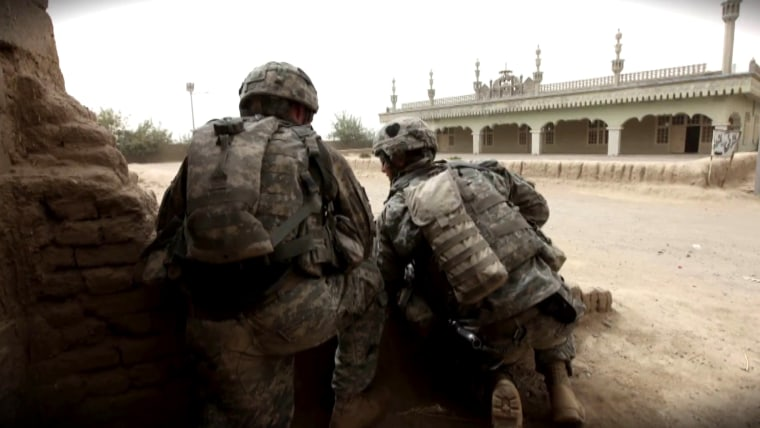 tdy_troops_210703.jpg