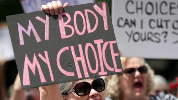 1632158860631_now_dayside_abortion_texas_210920_1920x1080-194fz6.jpg