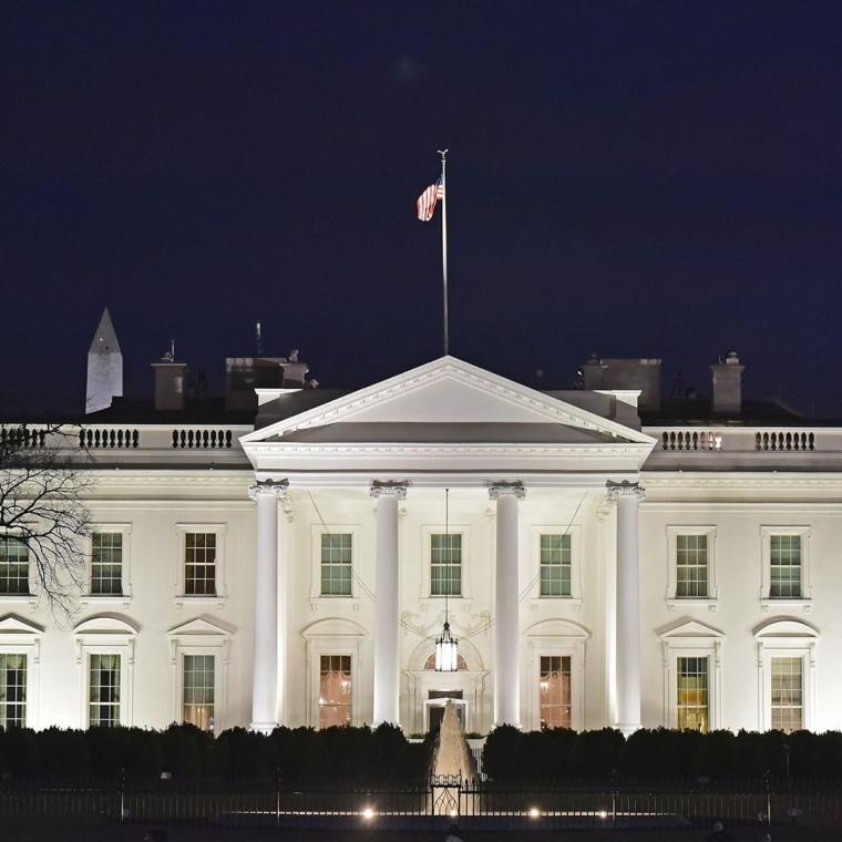 Is the White House haunted? Jenna Bush Hager shares creepy story