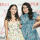 Here's what Jenny Han said to the Hollywood producers who tried to whitewash 'To All the Boys I've Loved Before'