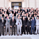High school students appear to give Nazi salute in photo