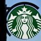 Image: Starbucks to help workers obtain undergraduate degrees