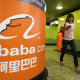 "Alibaba plans to increase the size of its U.S. initial public offering because of ""overwhelming"" investor demand, people familiar with the deal said."