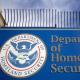 Image: Dept. Of Homeland Security