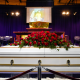 Image: Daunte Wright funeral