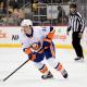 Image: New York Islanders
