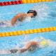 Image: Swimming - Olympics: Day 3