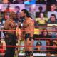 Image: WrestleMania 37