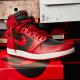 Image: Sneakerhead