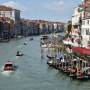 Venice aims to boost tourism on its 1600th anniversary of foundation