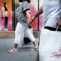 U.S. Retail Sales Rise Significantly In June
