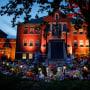 Image: FILES-CANADA-INDIGENOUS-SCHOOL-CHURCH