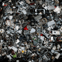 TOPSHOT-FRANCE-TECH-RECYCLING-WASTE