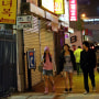 Image: LA's Koreatown