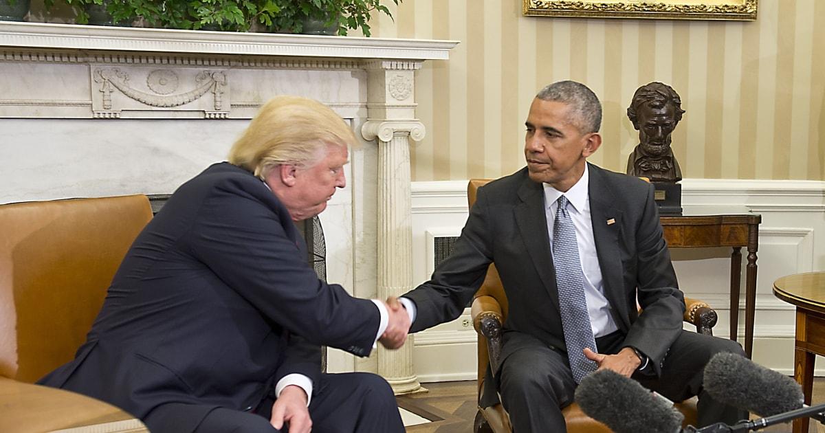 http://media4.s-nbcnews.com/j/newscms/2016_45/1792656/161111-trump-obama-0250_9558d9d5475608510bcc441e53ae6c17.fp-1200-630.jpg