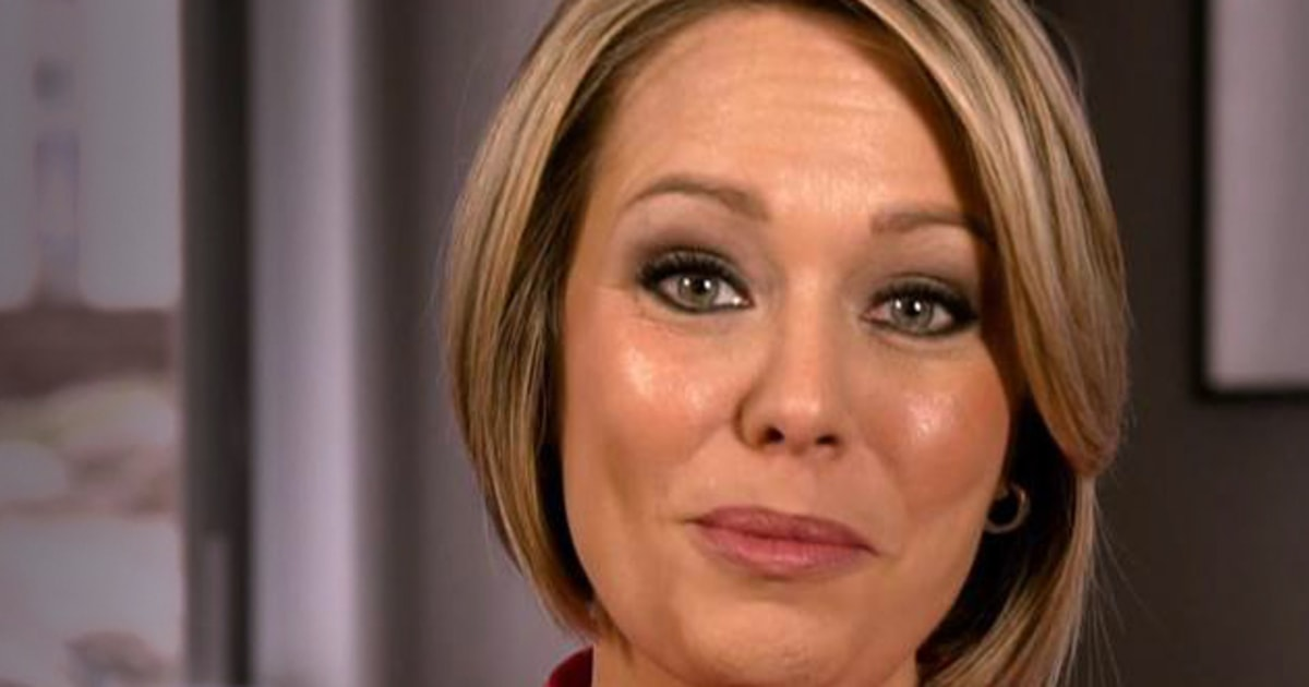 Dylan Dreyer New Haircut Gallery Haircuts For Men And Women