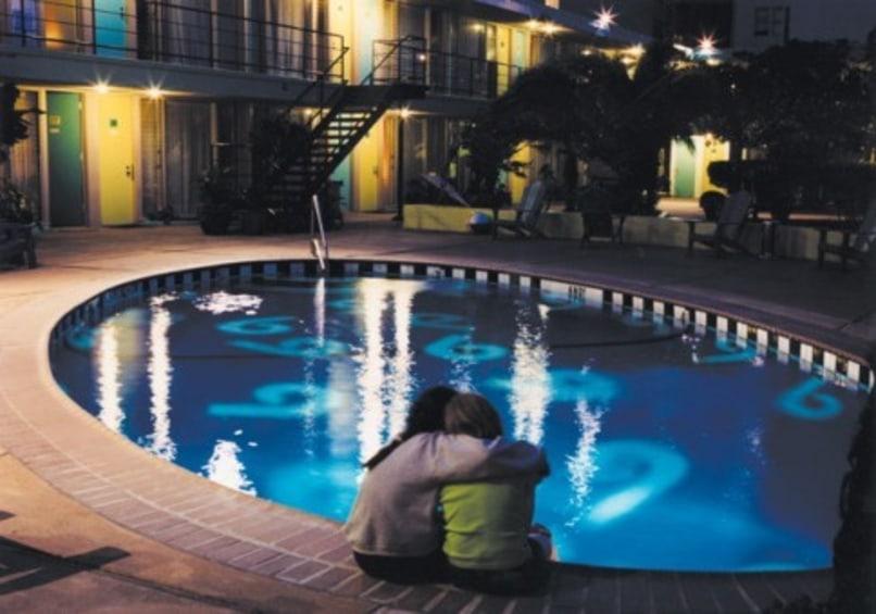 Image: The Phoenix Hotel