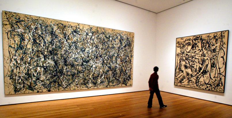 Image: MoMA