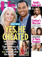 Image:Us Weekly cover