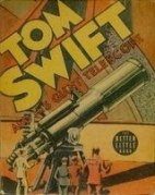 Image: Tom Swift