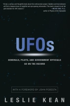 [Image: 100902-space-ufobook-hsmall-4p.grid-2x2.jpg]