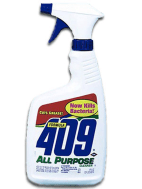 Image: Formula 409