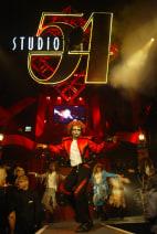 Image: Studio 54