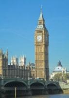 Image: Big Ben