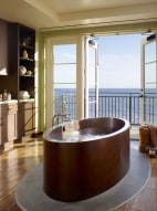 Image: Terranea Resort