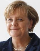Image: Merkel