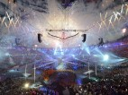 Image: Olympic Games 2012 Closing Ceremony