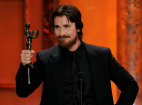 Image: 17th Annual Screen Actors Guild Awards - Show