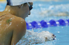Image: Olympic Games 2012 Swimming