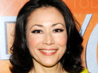 Image: Ann Curry