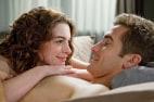 Image: Anne Hathaway, Jake Gyllenhaal