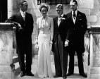 Image: Duke Weds