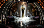 Image: 83rd Annual Academy Awards - Show