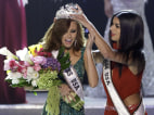 Image: 2011 Miss US