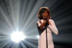 Image: Whitney Houston