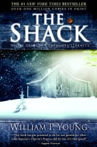 Image: The Shack