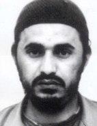 Image: al-Zarqawi