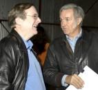 Image: Allen and Rutan