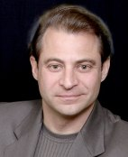 Image: Peter Diamandis