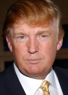 IMAGE: Trump