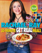 Image: '30-Minute Get Real Meals'