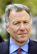 Image: Scooter Libby