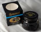 Romanoff caviar