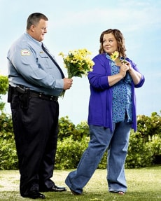 "Image: ""Mike & Molly"""